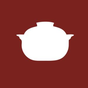 Посуда чугунная