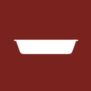 Формы хлебопекарные